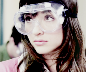 crystal reed image