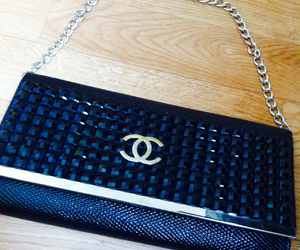 chanel and my chanel image