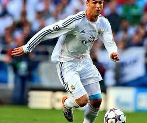 Best, cristiano ronaldo, and football image