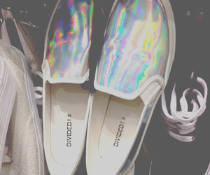 grunge, shoes, and colors image