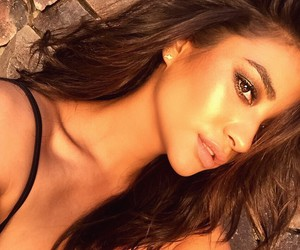 shay mitchell, pretty little liars, and beautiful image