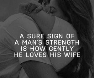 love and wife image