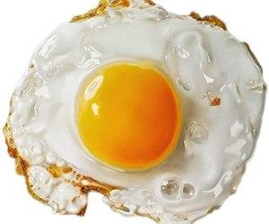 egg and food image