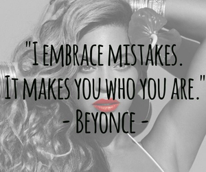 beyonce quotes image