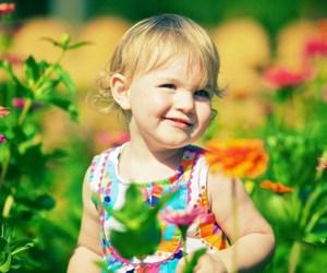 children, beautiful kids, and love children image