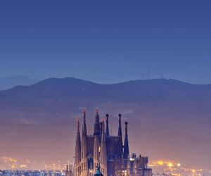 city and beautiful image