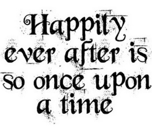fairytale, happily ever after, and once upon a time image