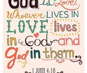 bible, joy, and live image