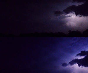 lightning, my picture, and my roomview image