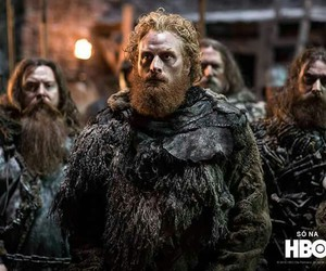 game of thrones and the wildling image