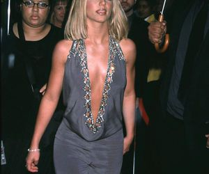 britney spears, 2000, and oops i did it again image