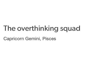 horoscope, gemini, and pisces image