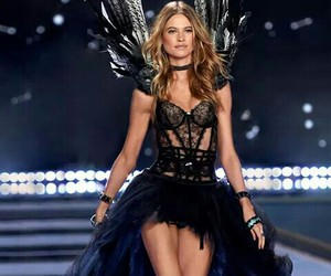Victoria's Secret and angel image