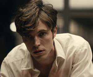 british, tom hughes, and the game bbc image