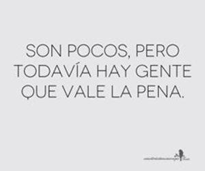 frases, frases en español, and gente image