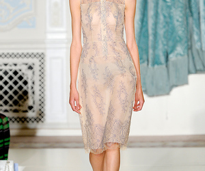 erdem, fashion, and spring 2012 ready-to-wear image