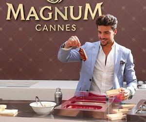 Magnum image