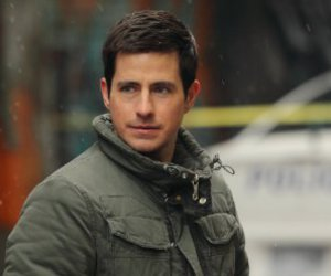 actor, craig olejnik, and canadian image