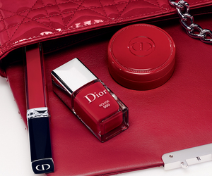 bag, Christian Dior, and haute couture image