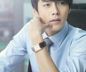 hyun bin image