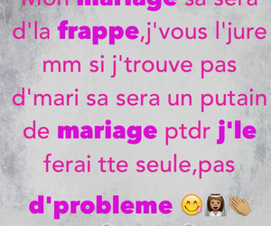 294 Images About Msg Couple Citations Texte Islam