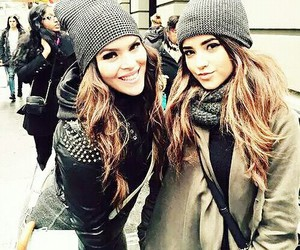 becky g and becky image
