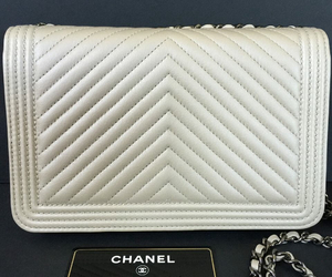 beige, chanel, and paris image