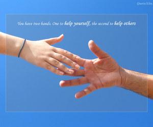 bf8a0f7282779 تفسير حلم مساعدة شخص في المنام رؤيا المساعدة في الحلم