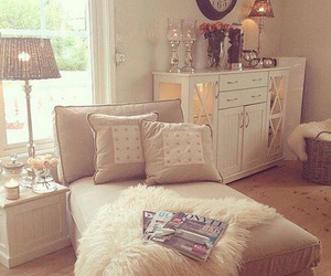 rooms and decors image