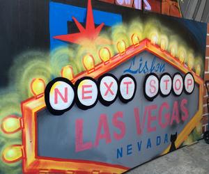 festival, Las Vegas, and lisbon image