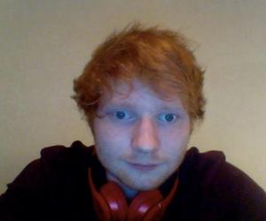 haha, ed sheeran, and boyhood image