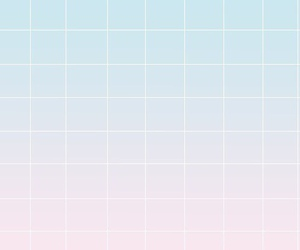 gradient, grid, and pastel image