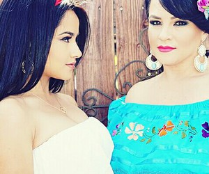 latina and becky g image