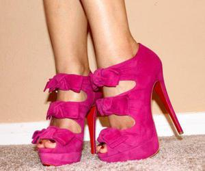 shoes and *.* image