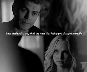 friendship and tvd image