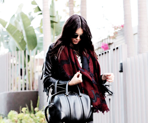 girl, style, and Kendall image