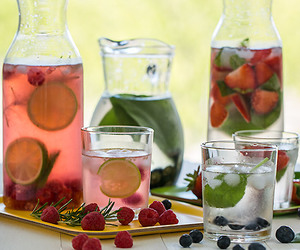 fruit, healthy, and inspiration image