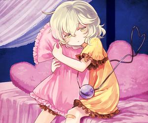 adorable, anime, and art image