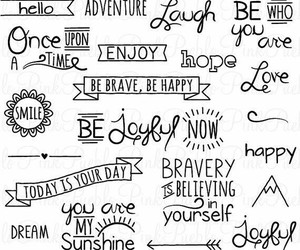doodle, font, and doodles image