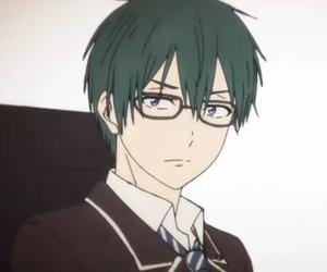 anime, Otaku, and kawaii image