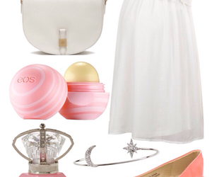 eos, flawless, and mama image