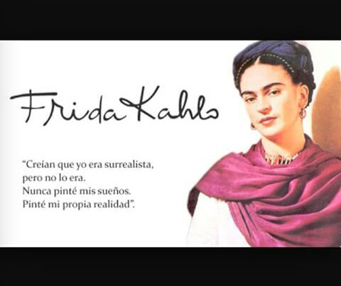 28 Images About Frida Kalho On We Heart It See More About Frida
