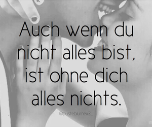 liebe and spruch image