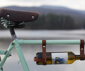 bicycle, bicycles, and bike image