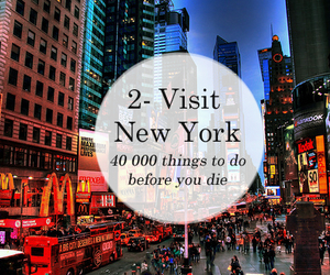 2, new york, and visit image