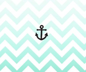 wallpaper, anchor, and background image