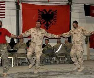 albanian, bearded, and beautiful image