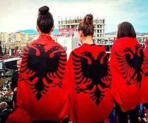 albanian, beautiful, and boy image