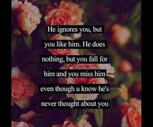 fall, like, and he image