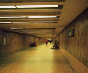 public transit and toronto image